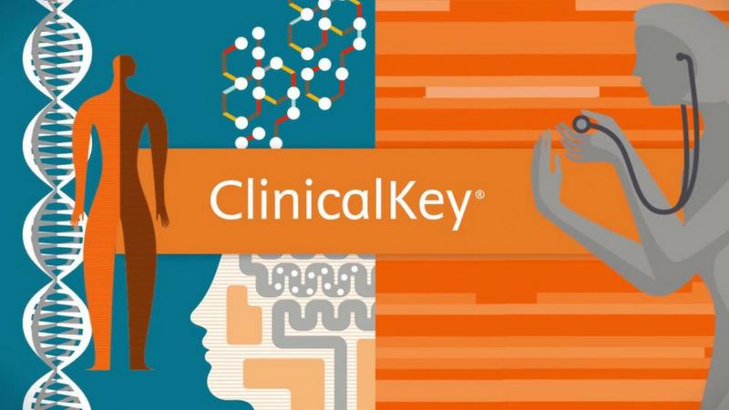 Nueva plataforma de consulta para los profesionales del Hospital de Clínicas