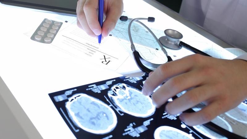 Cirugía para epilepsia refractaria en el Clínicas