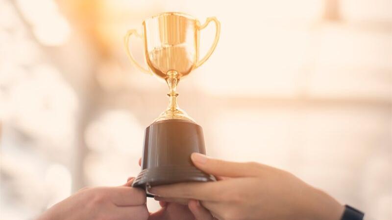 Premios científicos 2019