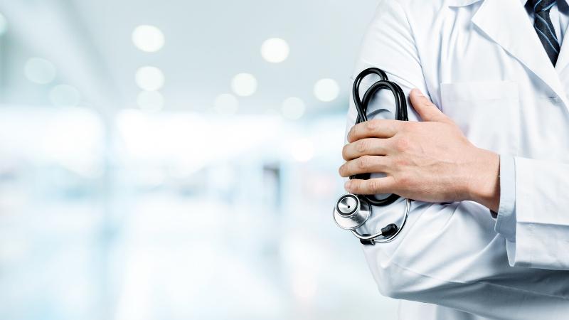 Ni héroes ni villanos: la situación de las médicas y los médicos sanjuaninos