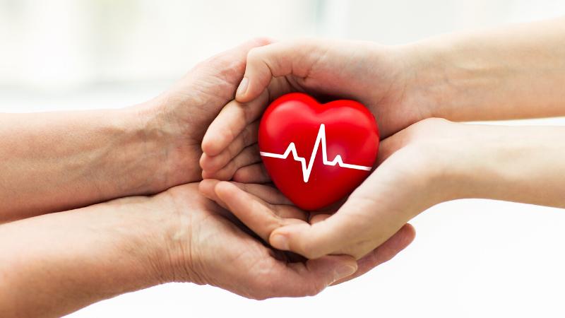 Compartir Salud: tercer encuentro