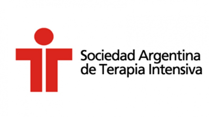 Comunicado de la Sociedad Argentina de Terapia Intensiva en respaldo a los colegas del Sanatorio Otamendi